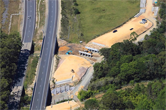 Pacific Highway Upgrade - Herons Creek to Stills Road